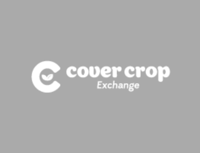 cover crop exchange placeholder image